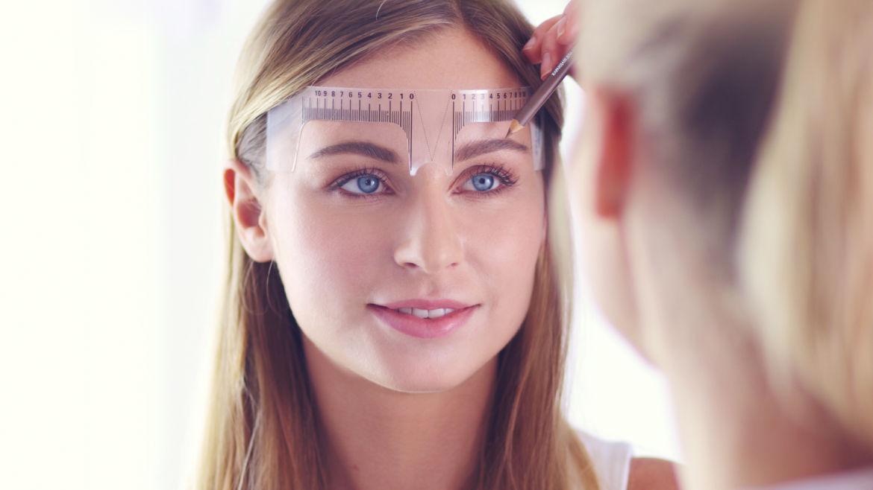 Odświeżenie makijażu do 12 miesięcy